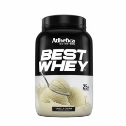 BEST WHEY 900G - VANILLA CREAM.jpg