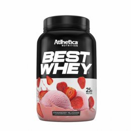 BEST WHEY 900G - STRAWBERRY.jpg